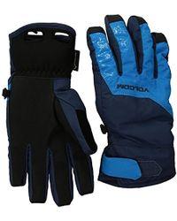 Volcom - Cp2 Gore-tex Glove - Lyst