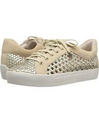 Joie - Duha Fashion Sneaker - Lyst