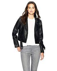 Joe's Jeans - Taylor Jacket - Lyst