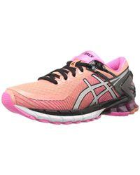 Asics - Gel-kinsei 6 Running Shoe - Lyst