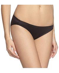 Maidenform - Comfort Devotion Bikini Panty - Lyst