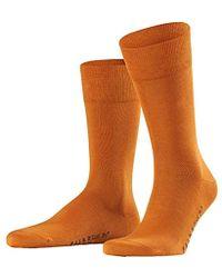 Falke - Cool 24/7 Sock - Lyst