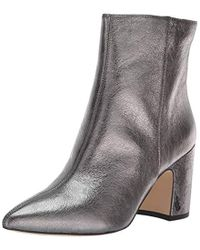 99016519b7659 Sam Edelman - Hilty 2 Fashion Boot - Lyst