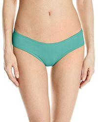 Billabong - Sol Searcher Hawaii Bikini Bottom - Lyst