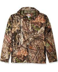 df5326cf9de64 Marmot Guides Down Hoodie Jacket in Gray for Men - Lyst