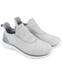 Skechers - Quantum Flex Sneaker - Lyst