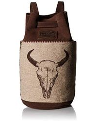 Pendleton - Bucket Backpack - Lyst