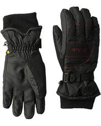 Carhartt - Waterproof Glove - Lyst