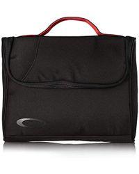 Oakley - Body Bag 2.0 - Lyst