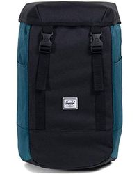 Herschel Supply Co. - Herschel Iona Backpack - Lyst
