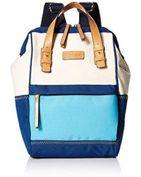 Nautica - To Pool For School - Lyst