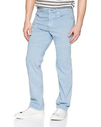 Joe's Jeans - Brixton Straight Narrow - Lyst