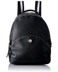 Nine West - Taren Backpack - Lyst