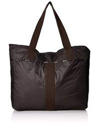 LeSportsac - Essential Gym Tote Bag - Lyst
