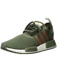adidas Originals - Nmd_r1 Running Shoe - Lyst
