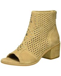 Matisse - Brooklyn Ankle Boot - Lyst