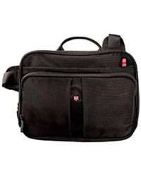 Victorinox - Travel Companion With Rfid Protection - Lyst