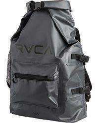 RVCA - Go-be Ii Backpack - Lyst