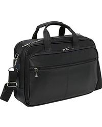 Kenneth Cole Reaction - Luggage I Rest My Case - Lyst