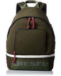DIESEL - Scuba Backpack - Lyst