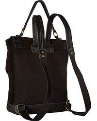 The Sak - Tahoe Backpack - Lyst