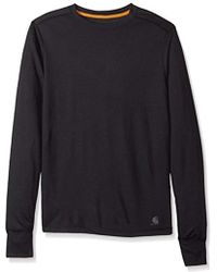 Carhartt - Base Force Extremes Cold Weather Crewneck Sweatshirt - Lyst