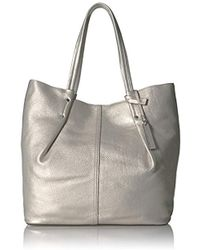 Vince Camuto - Juni Tote - Lyst