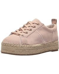 22c847ac43ee9f Lyst - Sam Edelman Dax Jogging Sneakers - Black Gold Leopard