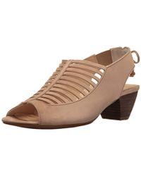Paul Green - Trisha Dress Sandal - Lyst