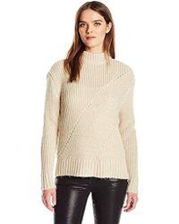 42dfdd43b Lyst - Women s Dolce Vita Knitwear