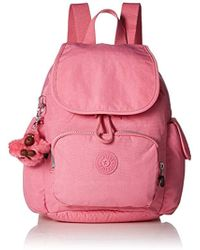 398ca27f39b Lyst - Herschel Supply Co. X Hoffman Extra Small Grove Backpack in Blue