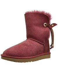 UGG - Maia Boot - Lyst