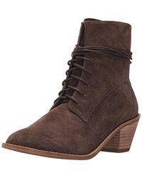 Kelsi Dagger Brooklyn - Kingsdale Ankle Boot - Lyst
