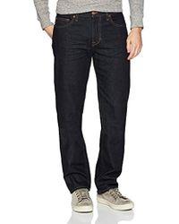 Joe's Jeans - Classic Fit Straight Leg Halford - Lyst
