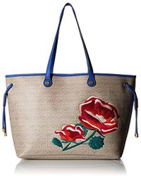 080787a55d53 Foley + Corinna - Color Splash Signature Tote - Lyst