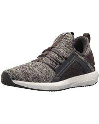 PUMA - Mega Nrgy Knit Wn Sneaker - Lyst