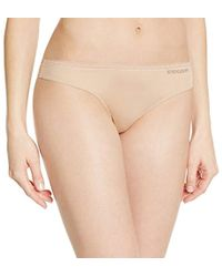 9495f9d002665 Lyst - Wacoal So Sophisticated Underwire Bra 851287 in Natural