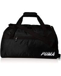 PUMA - Evercat Direct Duffel Accessory - Lyst