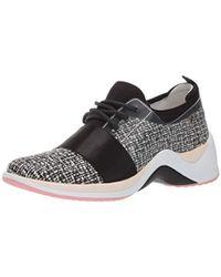 Anne Klein - Thedaddy Sneaker - Lyst