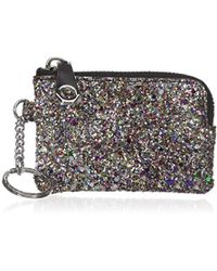 Rebecca Minkoff - Little Lottie Coin Purse - Lyst