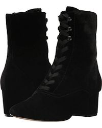 Joie - Yulia Fashion Boot - Lyst