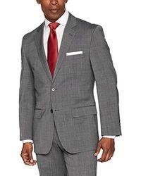 Jones New York - Suit Separate (blazer & Pant) - Lyst