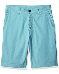 Columbia - Washed Out Short - Lyst