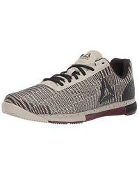 Adidas outdoor adidas outdoor Mens Terrex Swift R GTX BranchBlackUmber Hiking Shoes 9.5 D(M) US