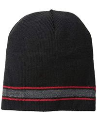 Wigwam - Retro Stripe Hat - Lyst