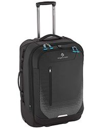 12a887bb4f Eagle Creek - Expanse Upright 26 Inch Luggage - Lyst