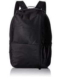 Cole Haan - Grand Commuter Backpack - Lyst