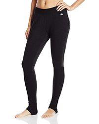 21b8f76cc51d3 Women's Alo Yoga Track pants and sweatpants On Sale - Lyst