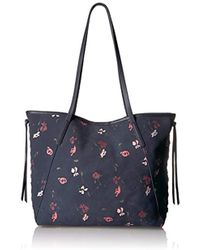 Lucky Brand - Lucky Nela Tote - Lyst