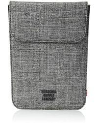 Herschel Supply Co. - Spokane Sleeve For Ipad Mini - Lyst